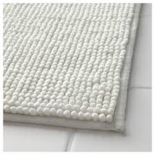 Ultra Absorbent Bath Mat Ikea Toftbo Bath Mat Ultra Soft Absorbent Direct Divide
