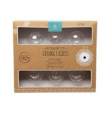 copper globe string lights order home collection 10 copper edison bulb string lights
