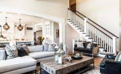Interior Home Designer Inspiring Fine Interior Home Designer With - Interior home designer
