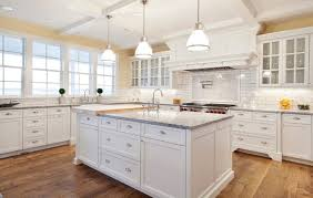how much will an ikea kitchen cost home depot kitchen remodel how much will your new cost the