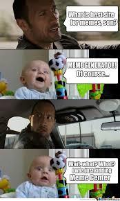 Best Memes Website - meme center aaron m navarro 7 likes