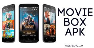 moviebox apk for android box apk app for android updated