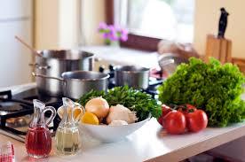 cuisine de groupe cuisine collective nos meilleurs trucs et recettes