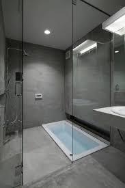 bathroom washroom design bathroom mirror ideas for a small