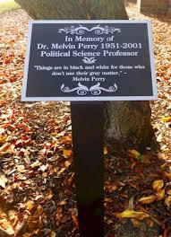 outdoor memorial plaques memorial garden plaque stake mounted 18 stake