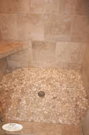 bathroom awesome travertine bathroom tile ideas interior design