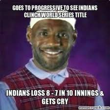 Lebron James Crying Meme - crying