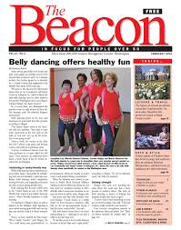 february 2015 dc beacon by the beacon newspapers issuu