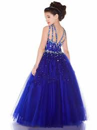 best 25 kids pageant dresses ideas on pinterest dresses for