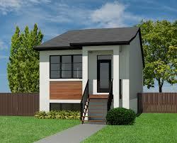 Contemporary House Plans Contemporary Sagittarius 836 Robinson Plans