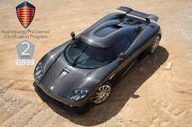 koenigsegg key diamond koenigsegg ccxr trevita 4 85 million swedish supercar super