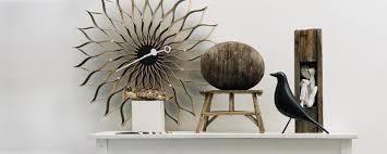 ikarus design ikarus design shop if world design guide