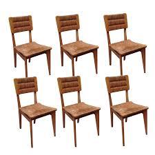 chaises es 50 chaise annee 50 fauteuils collection on ebay chaise pied de poule
