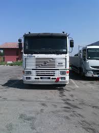 volvo truck parts sweden logat 682 u0027s most interesting flickr photos picssr