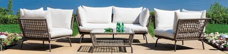 Refinishing Patio Furniture by Long Island Outdoor Furniture Service Repair Refinish Restore