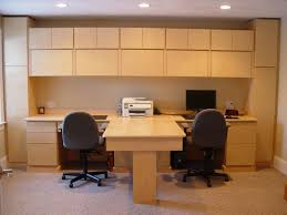 Custom Reception Desk by Attractive Custom Desk Ideas With Reception Desks For Offices