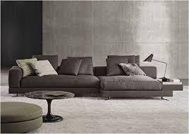 Minotti Andersen Sofa Minotti Sofas Design In The Foreground Cadeuc Com