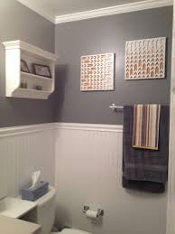 grey and yellow bathroom decor bathroom pinterest yellow
