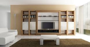 best top modern tv cabinet wall units furniture designs ideas with