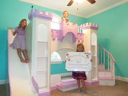 Castle Bed Bedroom Furniture EBay - Step 2 bunk bed
