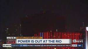 Rio Masquerade Suite Floor Plan Update Power Fully Restored At Rio Hotel Casino Tower Ktnv Com