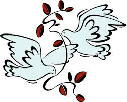 holy spirit dove tattoo free download clip art free clip art