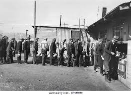 Soup Kitchens In New York by Unemployed New York Stock Photos U0026 Unemployed New York Stock
