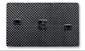 p5 plastic cover u0026 pit range cubis systems