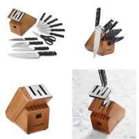 Wilkinson Kitchen Knives Wilkinson Sword Cutlery 3 Knife Set Self Sharpening Steel Kitchen