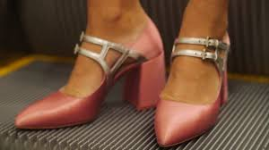 Are Coach Shoes Comfortable The World U0027s Most Comfortable Shoes According To Glamour Editors