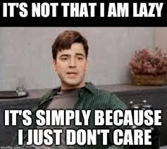 Office Space Yeah Meme - it s from the movie quot office space quot 84457199 added by