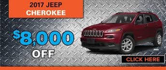 Gurnee Chrysler Jeep Dodge Ram New And Used Dealership By