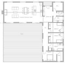 l shade shapes dantyree com unique house plans castle house plans modern