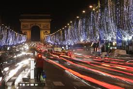 christmas in paris u2013 the city of lights travelvivi com