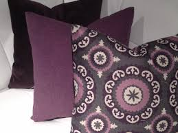 Purple Sofa Pillows by Life As A Furniture Buyer By Daphne Oliveros U2013 Day 1 Part 2