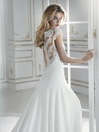 wedding dress bridal shop gorey