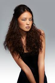 curly hairstyles for prom for medium length hair best asian hairstyles u0026 haircuts how to style asian hair