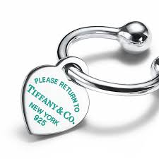 key rings tiffany images 214 best the tiffany valentine 39 s day gift guide images jpg