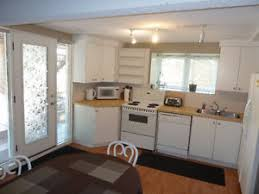 Winnipeg Kitchen Cabinets Used Kitchen Cabinets Great Deals On Home Renovation Materials