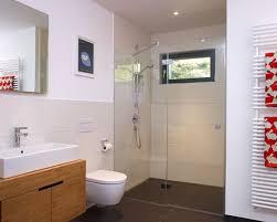 badezimmer vorschlã ge sanviro tapete badezimmer schöner wohnen