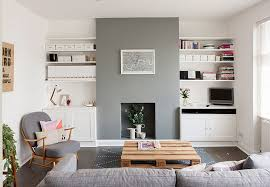 living room remarkable living room shelf decor for home interior