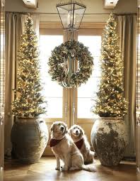 christmas homes decorated christmas decorating ideas home bunch interior design ideas