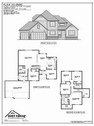 basement garage house plans underground plan zoom house designs marvelous garage layouts plans