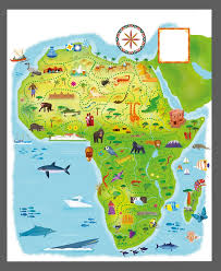 globe earth maps 76 best maps images on globe earth maze puzzles and