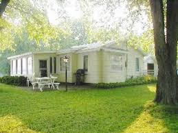 Chautauqua Lake Cottage Rentals by Chautauqua Lake Vacation Rentals Vacationsfrbo Property Id 33678