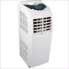 Small Bedroom Ac Units Furnitures Ideas Walmart Cooling Fan One Room Air Conditioner