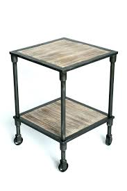 hospital style bedside table small rolling table small size of bedside tables hospital over bed
