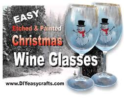 christmas wine coasters fun ideas pinterest clever gift loversiq