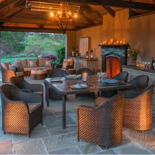 top 5 outdoor entertainment ideas you can try in your backyard