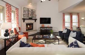 Bright Homes by Model Home In Dallas Fort Worth Texas Wildridge 60s Community